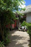 1179 The Village