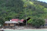 1200 Tiki Village