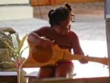 P1202 Little musician