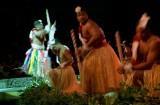 26-10-Fiji