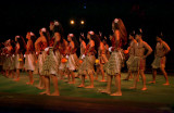 26-12-Maori