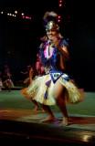 26-18-Tahiti