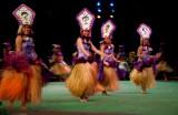 26-20-Tahiti