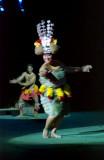 26-29-Samoa