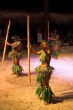 1244 Tiki Village Show
