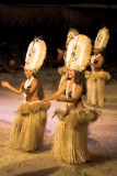 1246 Tiki Village Show