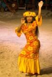 1265 Tiki Village Show