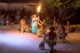 1279 Tiki Village Show