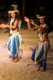 1282 Tiki Village Show