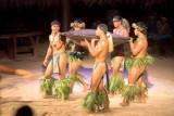 1283 Tiki Village Show
