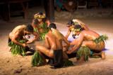 1285 Tiki Village Show
