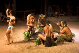 1287 Tiki Village Show
