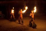 1306 Tiki Village Show