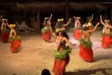 1352 Tiki Village Show