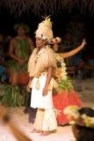 1370 Tiki Village Show