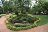 1676  Parc Bougainville
