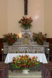 1685 Altar