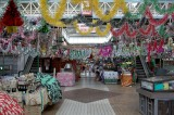 1712 Marketplace of Papeete