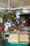 1725 Papeete Native Crafts Center