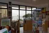 1735 Art store in Papeete