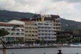 1738 Waterfront Papeete