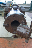 1672 French gun from Zelee