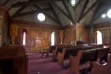 2420 Chapel