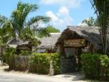 L283 Restaurant Faremanuia
