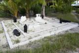 0813 Uranie Monument
