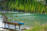 0822 Lake Fauna Nui