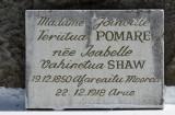 1477 Pomare