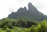 0501 Bora Bora