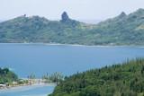 0969 Maroe Bay