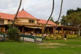 C4696 Kona Inn, a popular gathering place