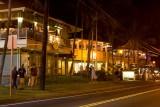 C4768 Kona by Night