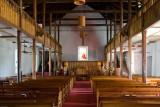 C4892 Moku`aikaua Church