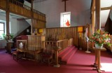 C4894 Moku`aikaua Church