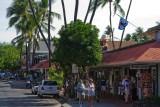 C4908 Ali`i Drive in Kailua