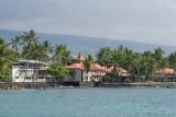 C4882 Waterfront of Kailua