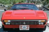 1N-36 The Red Ferrari