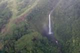 C4139 Akaka Falls