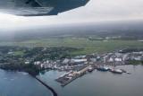 C4154 Hilo is the main Harbor on Hawaii