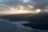 N1641 Around Cape Kumukahi