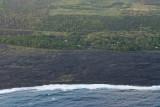 N1658 New Kaimu Beach
