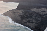 N1718 Collapsed peninsula