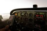 N1820 Marginal VFR