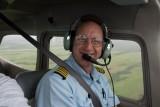 N1603 Our pilot