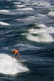 Lotsa Surf