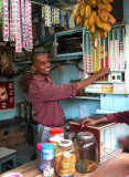 My Tea Stall - excellent service
