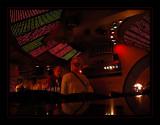 Foreignized Bar